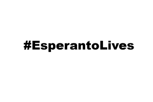 esperantolives